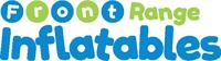 Front Range Inflatables Logo